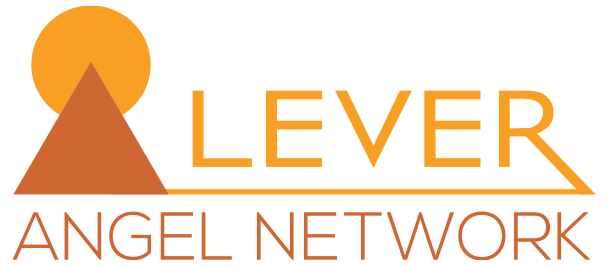 LEVER ANGEL NETWORK